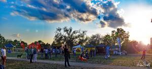 Jump Festival Verden 2018-30