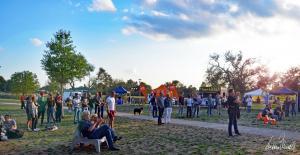 Jump Festival Verden 2018-31