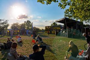 Jump Festival Verden 2018-45