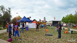 Jump Festival Verden 2018-83