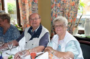 90igster Geburtstag-43