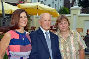 90igster Geburtstag-54