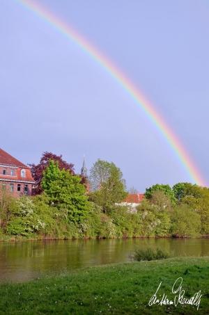 Regenbogen Stadt Verden-07