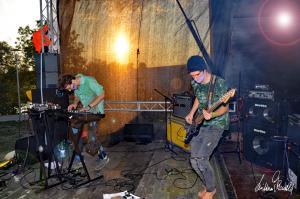 SOS-LIFELINE-VERDEN-032