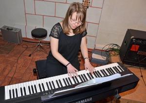 Popchor trifft Kirchenband-39