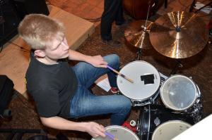 Popchor trifft Kirchenband-41