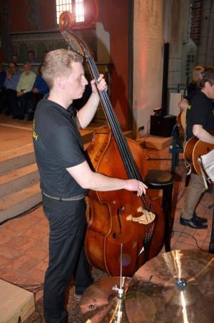 Popchor trifft Kirchenband-42
