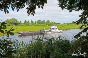 Wasserschifffahrtsamt Verden-2