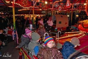 Weihnachtsmarkt Verden 06.12.2008  (13) bearbeitet-1