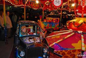 Weihnachtsmarkt Verden 06.12.2008  (3)