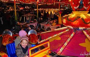 Weihnachtsmarkt Verden 06.12.2008  (33) bearbeitet-1
