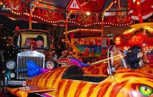 Weihnachtsmarkt Verden 06.12.2008  (39) bearbeitet-1