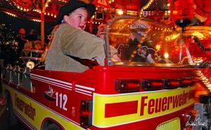 Weihnachtsmarkt Verden 06.12.2008  (44) bearbeitet-1