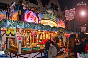 Weihnachtsmarkt Verden 06.12.2008  (45) bearbeitet-1