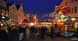 Weihnachtsmarkt Verden 06.12.2008  (46) bearbeitet-1