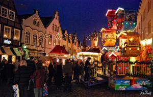 Weihnachtsmarkt Verden 06.12.2008  (47) bearbeitet-1