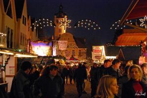 Weihnachtsmarkt Verden 06.12.2008  (49) bearbeitet-1