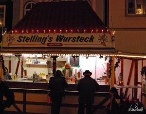 Weihnachtsmarkt Verden 06.12.2008  (52) bearbeitet-1