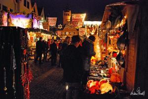 Weihnachtsmarkt Verden 06.12.2008  (53) bearbeitet-1