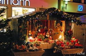 Weihnachtsmarkt Verden 06.12.2008  (55) bearbeitet-1