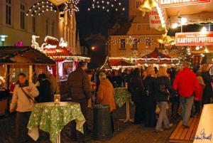 Weihnachtsmarkt Verden 06.12.2008  (57) bearbeitet-1