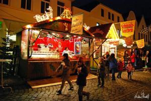 Weihnachtsmarkt Verden 06.12.2008  (59) bearbeitet-1
