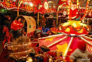 Weihnachtsmarkt Verden 06.12.2008  (61) bearbeitet-1