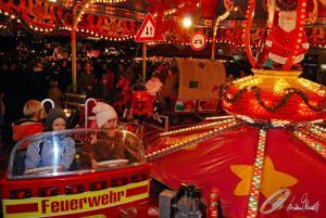 Weihnachtsmarkt Verden 06.12.2008  (65)