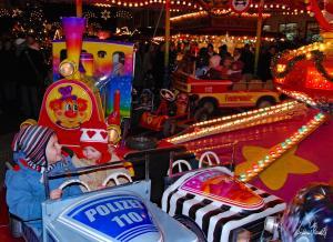 Weihnachtsmarkt Verden 06.12.2008  (67)