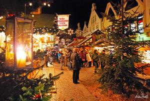 Weihnachtsmarkt Verden 2011-01 bearbeitet-1