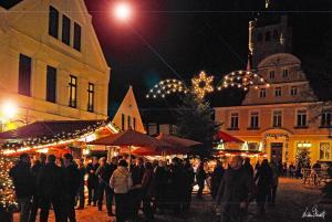 Weihnachtsmarkt Verden 2011-04