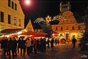 Weihnachtsmarkt Verden 2011-05