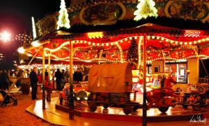 Weihnachtsmarkt Verden 2011-07