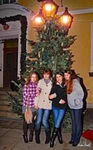 Weihnachtsmarkt Verden 2011-09
