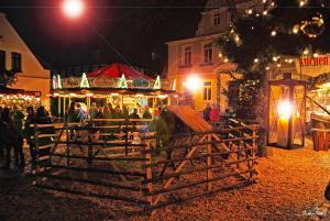 Weihnachtsmarkt Verden 2011-14