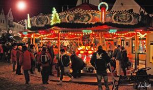 Weihnachtsmarkt Verden 2011-15