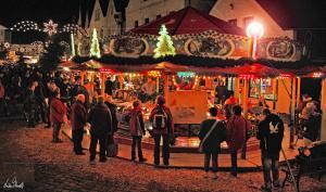 Weihnachtsmarkt Verden 2011-17 bearbeitet-1