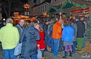 Weihnachtsmarkt-Verden-2012 (69)