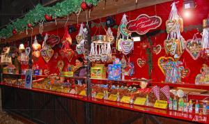 Weihnachtsmarkt-Verden-2012 (73)