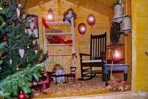 Weihnachtsmarkt-Verden-2012 (81)