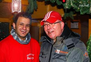 Weihnachtsmarkt-Verden-2012 (83)
