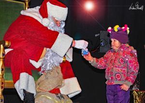 Weihnachtsmarkt-Verden-2012 (85)