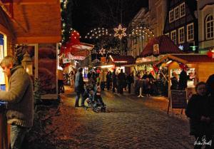 Weihnachtsmarkt-Verden-2012 (87)