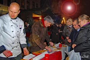 Weihnachtsmarkt-Verden-2012 (91)