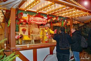 Weihnachtsmarkt-Verden-2012 (94)