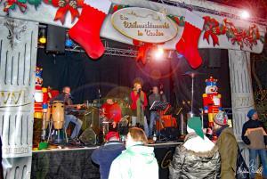 Weihnachtsmarkt-Verden-2012 (96)