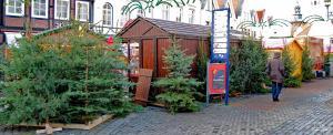 Weihnachtsmarkt-Verden-2012 (63)