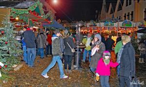 Weihnachtsmarkt-Verden-2012 (64)