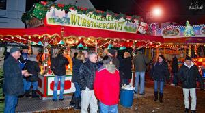 Weihnachtsmarkt-Verden-2012 (65)