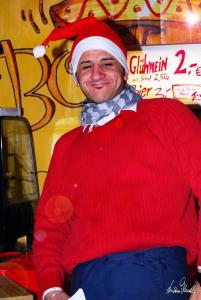 Weihnachtsmarkt-Verden-2012 (70)